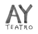Ay Teatro